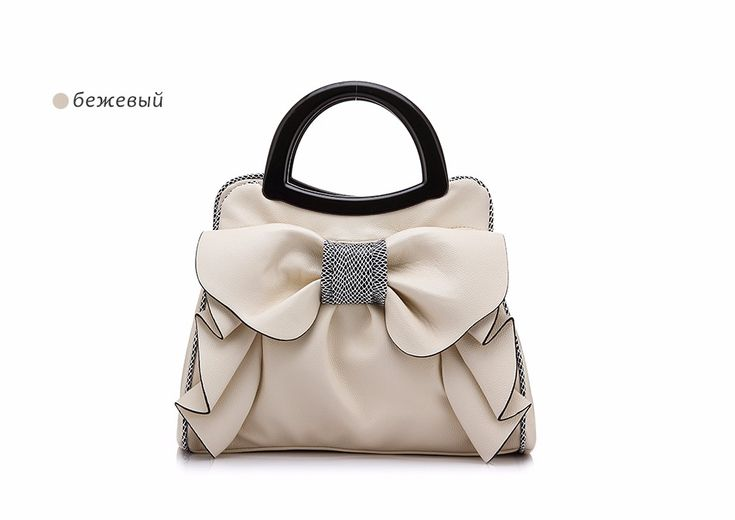REALER бренд 2016 новинка модные милая женская сумка с цветами, высокого качества дамская сумочка с бантом, стильные женские сумки через плечо купить на AliExpress