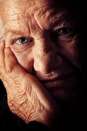 250 verschiedenes komplett ausgearbeitetes Material zur Aktivierung und Beschäftigung für Senioren (auch mit einer vaskulären Demenz, Alzheimer Demenz oder einer anderen selteneren Demenzform / Demenzerkrankung) können Sie für nur 1 bis 2 Euro als PDF zum Sofort-Download oder für 4 bis 6 Euro als professioneller Farblaserdruck auf extra-dickem, hochwertigem Papier bei http://www.aktivierungen.de bestellen! <---> Bild (c) by Andrey Kiselev von http://de.fotolia.com/partner/200605168…