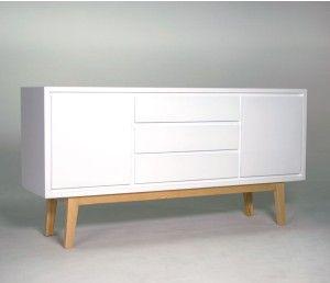 Las 25 mejores ideas sobre muebles para tv minimalistas en for Muebles el abuelo