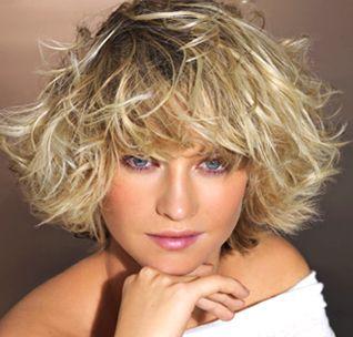 Salons de coiffure | Les services de coloration | Saint Algue