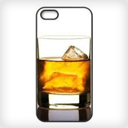 dodo whiskey | 30 Perfect Gifts for Whiskey Lovers and Aficionados | Dodo Burd