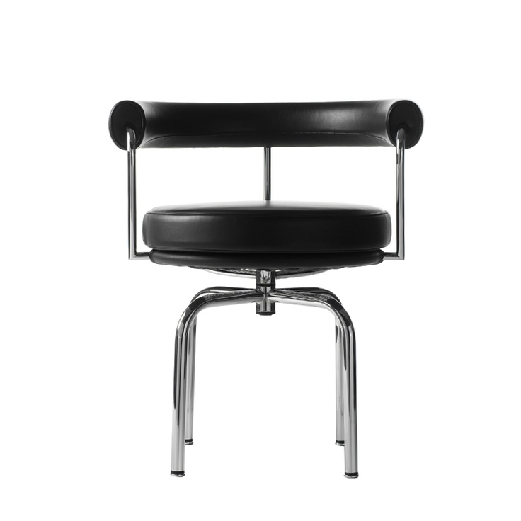 1503 Best images about Chair fetish – Chair Fetish