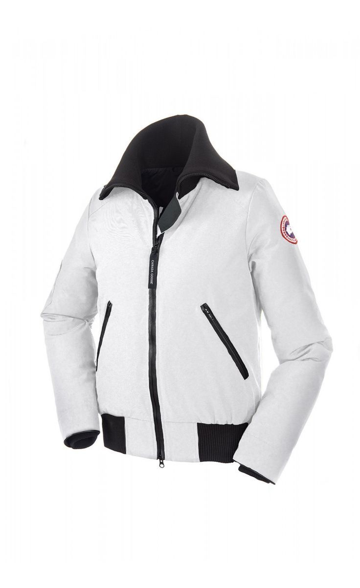 Canada Goose parka lookalikes under $100 to combat the Blizzard of 2015 in style