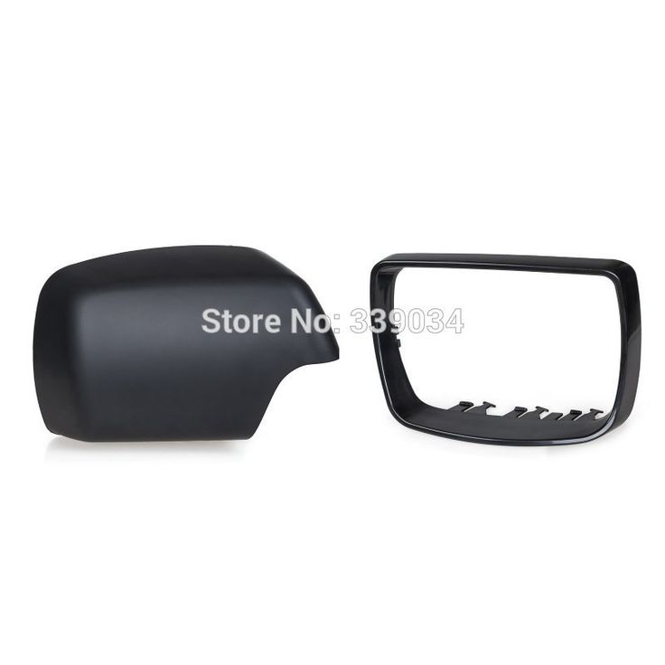 Cheapest prices US $27.29  For BMW E53 X5 RIGHT SIDE DOOR MIRROR COVER & TRIM 2000 2001 2002 2003 2004 2005 2006  #RIGHT #SIDE #DOOR #MIRROR #COVER #TRIM  #automotive
