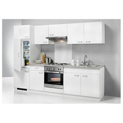 Cocinas dise os de cocinas para cocinas muy peque as for Diseno de cocina integral casa pequena