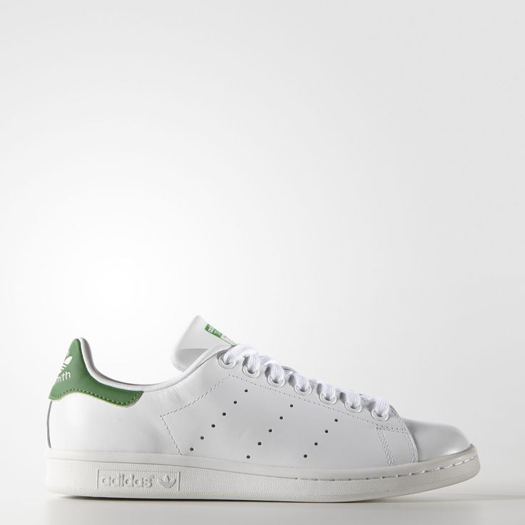 adidas stan smith green sneakers bloggers for hire boys adidas superstar slip ons size 4