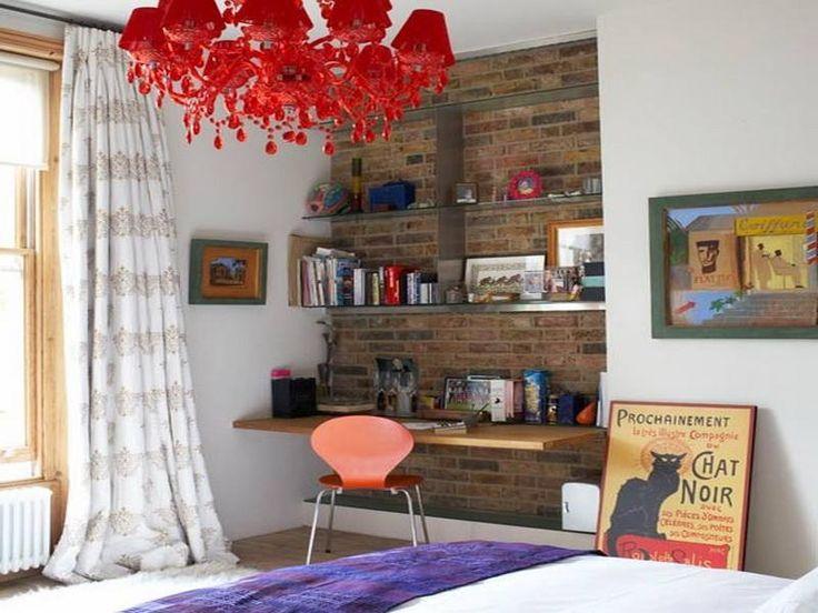 Artsy bedroom ideas for teenage girls cute bedroom ideas for Cute tween bedroom ideas