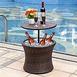 Best 25 Pool Cooler Ideas On Pinterest Floating Cooler