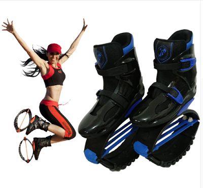 2017. Miaomiaolong. Высококачественные ботинки джамперы. Прыжковая обувь для фитнеса. Спортивная прыжковая обувь