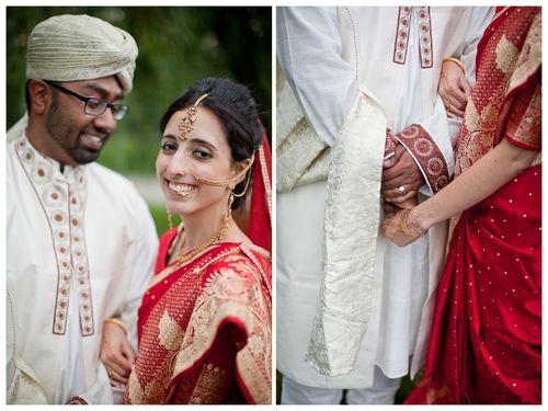 17 Best Images About Bangladesh Wedding On Pinterest