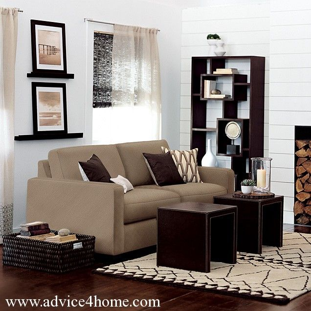 885 best CONTEMPORARY AFRO DECOR images on Pinterest African