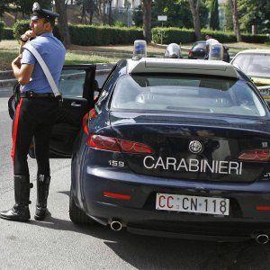 Offerte di lavoro Palermo  Una telefonata anonima ha avvertito i carabinieri: il cadavere era in campagna crivellato di colpi  #annuncio #pagato #jobs #Italia #Sicilia Omicidio a Riesi ucciso un pluripregiudicato