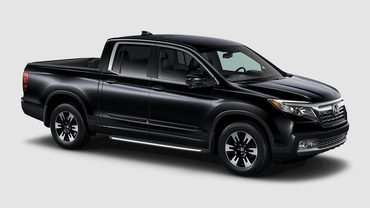 18 best ridgeline images on pinterest cars autos and honda pickup find this pin and more on ridgeline by spoont12 fandeluxe Gallery