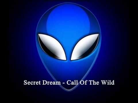 Secret Dream - Call Of The Wild (90's Dance Music) - http://music.ignitearts.org/dance-music-videos/secret-dream-call-of-the-wild-90s-dance-music/