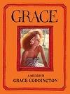 Grace: A Life in Fashion cover | Grace Coddington