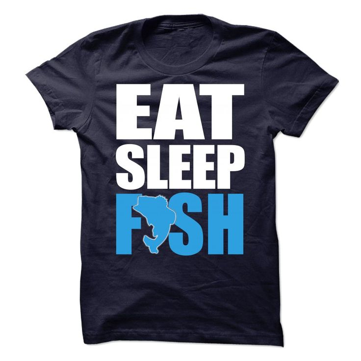 621 best Fishing Collection images on Pinterest | Fishing shirts ...