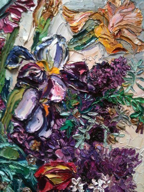 Jacqueline coates: Art, Cиним Рисуют, Foremost Artists, Art Inspiration, Artists Jacqueline, Decoration Idea, Australia Foremost, Jacquelinecoates Com, Cecilia Fraire