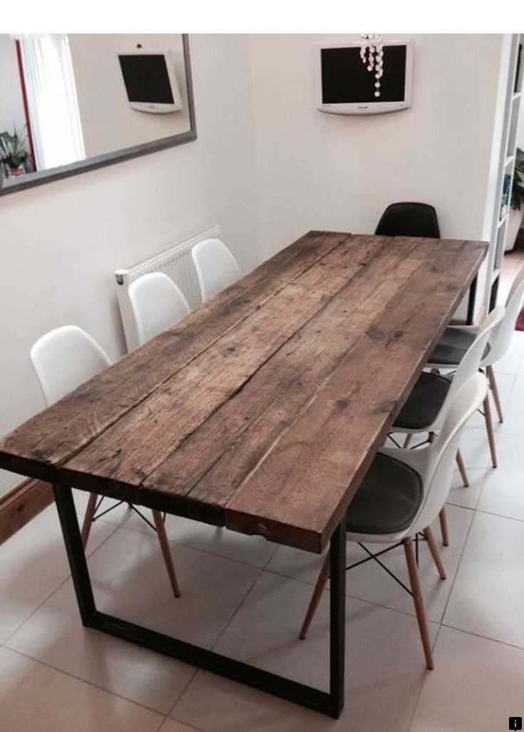 Read More About Pub Height Table Check The Webpage To Read More Enjoy The Website 8 Seater Dining Table Metal Dining Table Restaurant Furniture