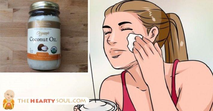 O óleo de coco é incrível, não é? Quem usa sabe muito bem disso. E aplicado na nossa pele este óleo faz maravilhas. Quer ver? Teste e comprove: 1. Pele suave e sedosa O óleo de coco é absorvido muito rápido através da pele.