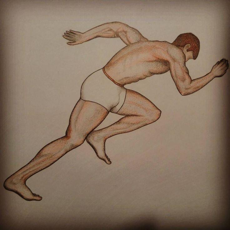 Athletics. Rio 2016. #athletics #atletisme #atletismo #estadio #deportes #atleta #athlets #run #running #fitness #jogging #boxer #boxersofinstagram #rio2016 #olympics2016 #juegosolimpicos #jjoo #correr #marathon #race #carrera #marathontraining #stadium #training #workout #olympics #sport