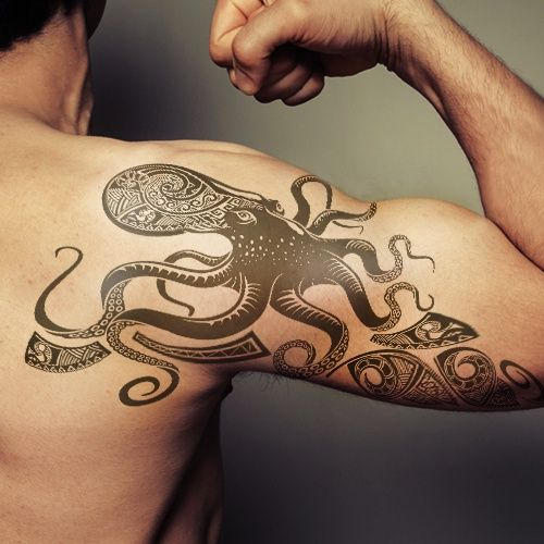 tribal-octopus-tattoo-design-on-shoulder-and-arm.jpg