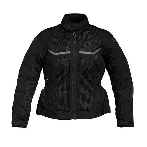 REV'IT! Tornado Women's Jacket - @RevZilla