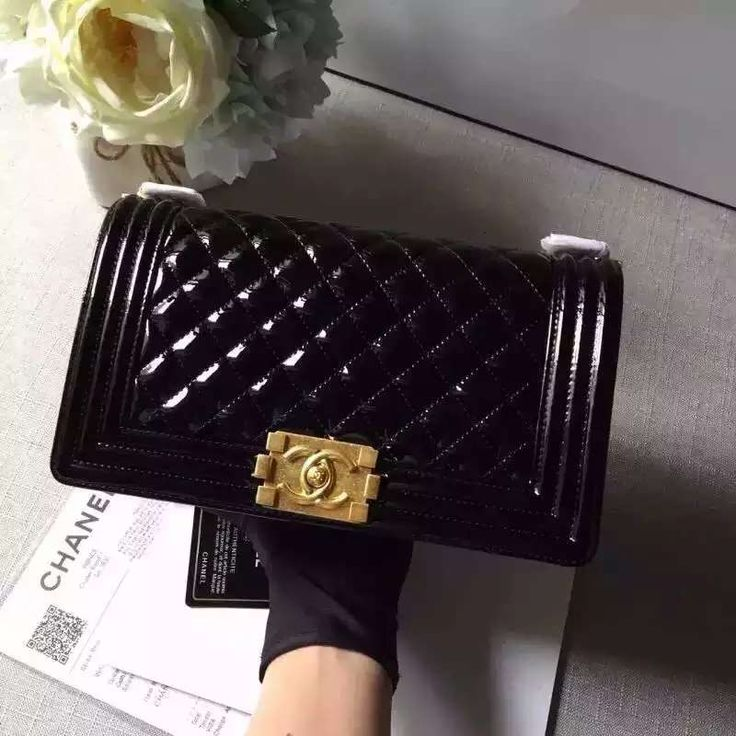 Best 25  Chanel bags on sale ideas on Pinterest | Chanel from ...