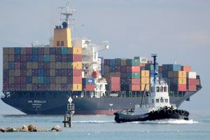 Navigating minefields in export markets. This is good advice regarding exporting.