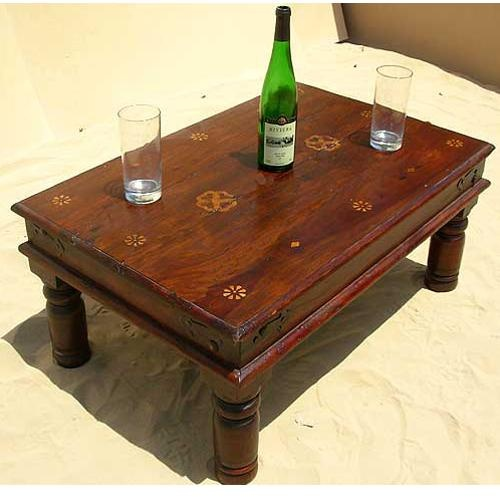 Pin By Sierralivingconcepts On Coffee Tables Pinterest