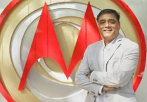 Lenovo Mobile Business Group announced the appointment of Sudhin Mathur as the Managing Director - Motorola Mobility India Pvt Limited. He has been inducted as a full-time director on the Motorola Mobility Board in India and has taken over as MD, Motorola Mobility India.   #Motorola Mobility #Sudhin Mathur