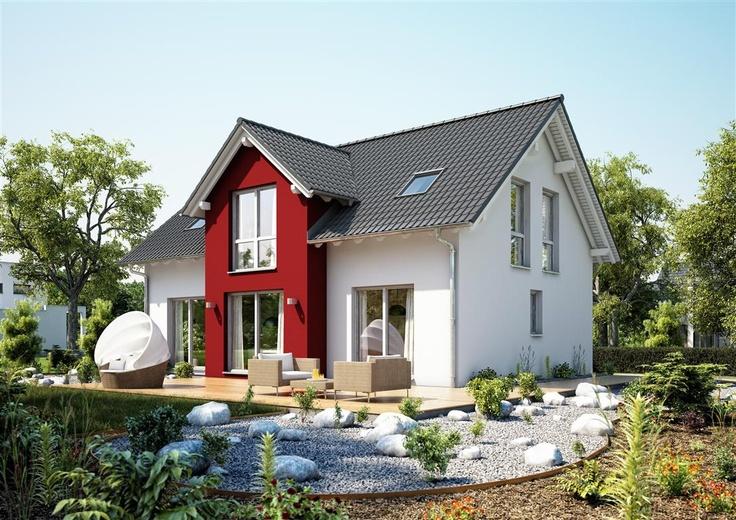 darlehen auf haus aufnehmen kfw 70 darlehen f r ein haus welch anforderungen finanzierung 123. Black Bedroom Furniture Sets. Home Design Ideas