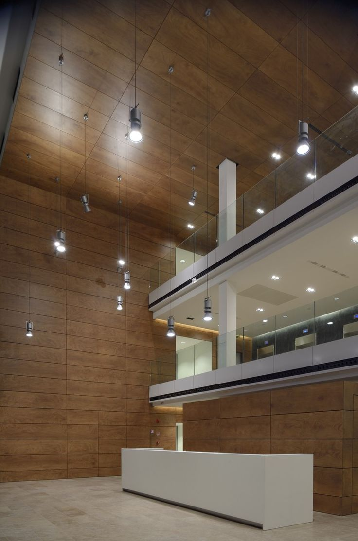 48 best images about iGuzzini on Pinterest  Light walls, Ceiling design and Offices