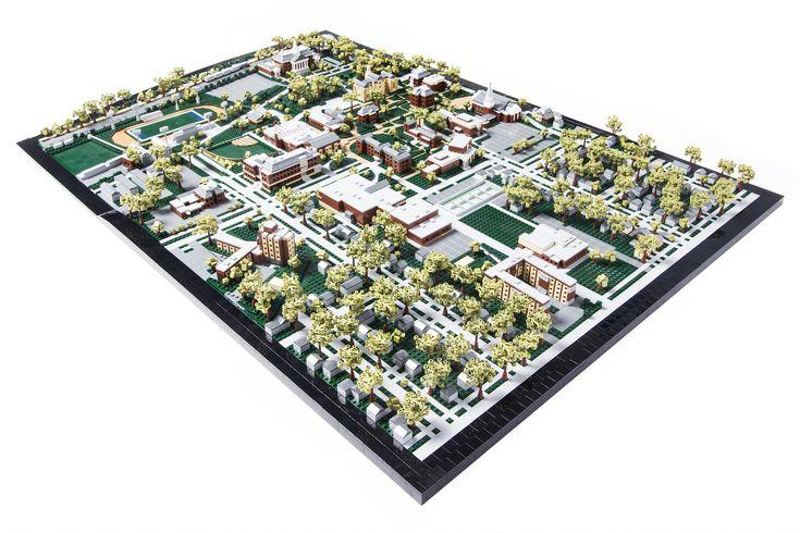 Wheaton College 2 | by Paul Vermeesch