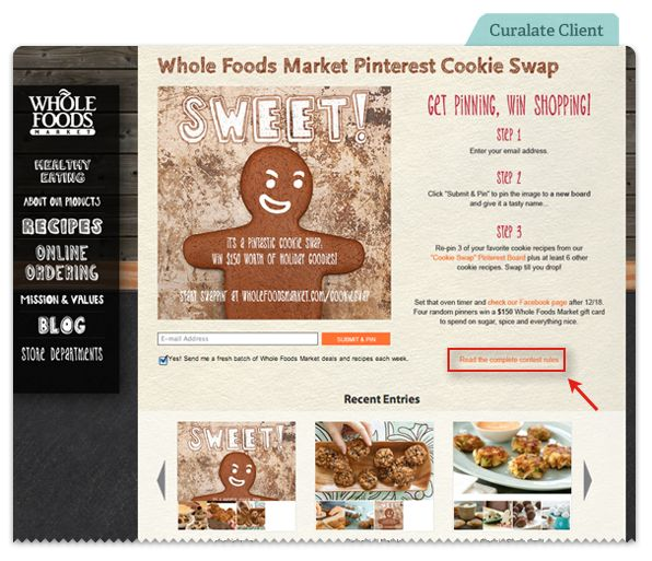 whole foods four p s of marketing The whole foods market organization is divided into 12 regions each with their own marketing functions how training is provided on a regional level by natanya's team, and then dispersed to local stores.