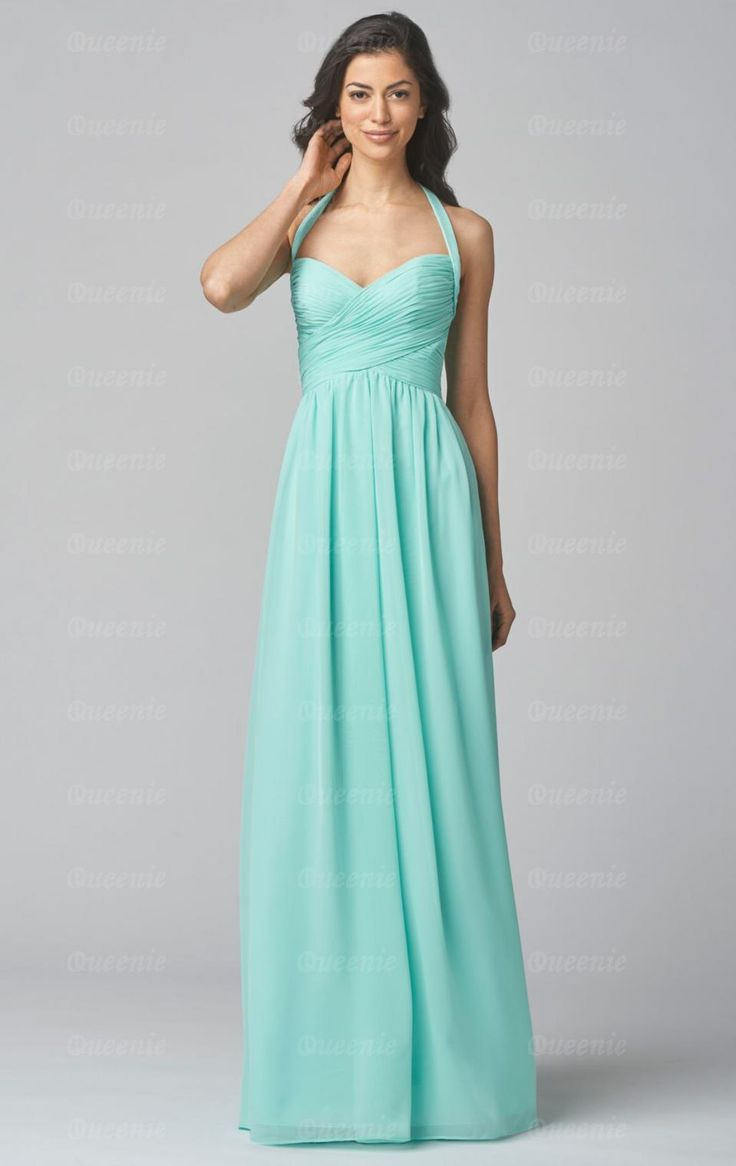 forever-yours-mint-bridesmaid-dress-