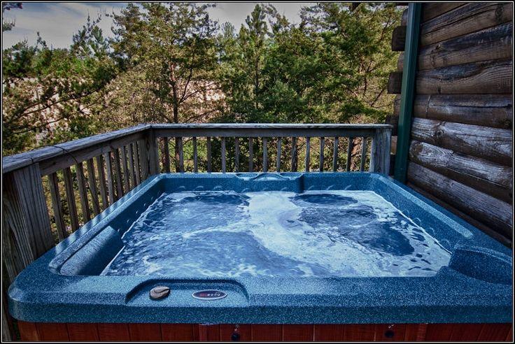 Directory Cabin rentals, Cabin, Gatlinburg attractions