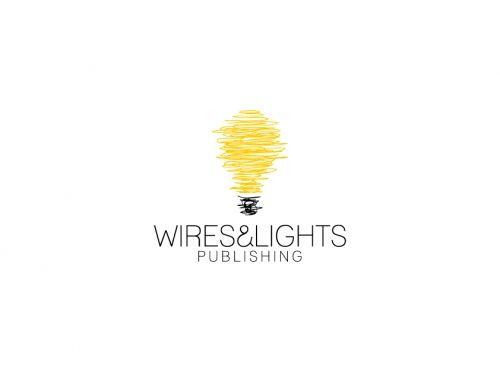 Publishing Company Logo By Danareta