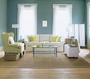 Cleaning Living Room Painting 24 best future living room/staging? images on pinterest | chairs