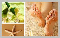 7 tips voor natuurlijke huidverzorging
