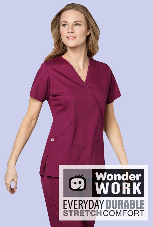 Antimicrobial Products Infectious Medical Scrubs Australia
