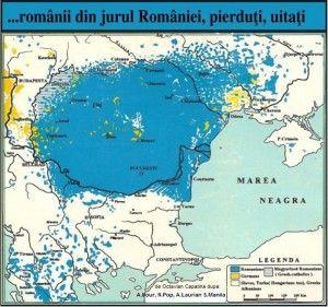 Cine spune ca moldovenii nu sunt români ?, Nu incape indoiala, rusii cu ceva scoala au studiat in detalii trasatura specifica a sovinismului velicorus – expansionismul. Avem temei sa presupunem, asadar, si buna cunoastere a realitatilor din regiunea Europei de … Continue reading →