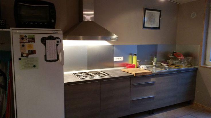 25 best ideas about cuisine brico depot on pinterest. Black Bedroom Furniture Sets. Home Design Ideas
