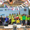 Si chiude il sipario della 24H of Finale 2016 dopo quasi 48H di gara e 4 giorni di grande festa