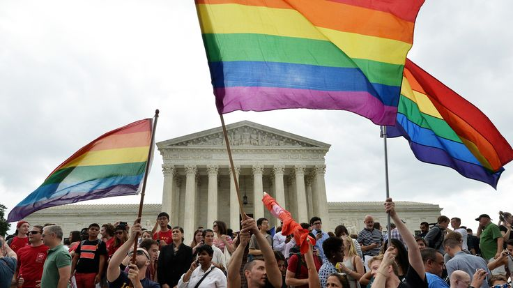 The election of Donald Trump has conservative organizations hopeful for new protections for religious liberty, while LGBT groups anticipate more discrimination in courts, workplaces and the military.