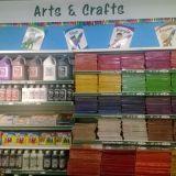 Teacher supply store in Lakeshore