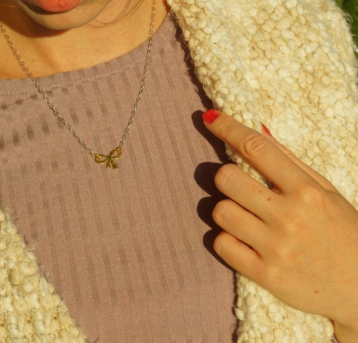 Hallo ihr Lieben  Habt ihr heute auch das schöne Wetter genossen ? #jewelry #jewellery #jewelrydesign #jewelryoftheday #rings #sterlingsilver #golden #accessories #musthave #shoponline #inneed #munich #berlin #hamburg #vienna #fashionaddict #fashionjewelry #editorial #needs #fashionblogger_de #fashionblogger_at #design #austriandesigner #wien #schmuck #lovedailydose #austria #graz #Silber925 #schmuck #silberschmuck #promi #promistyle #trendy