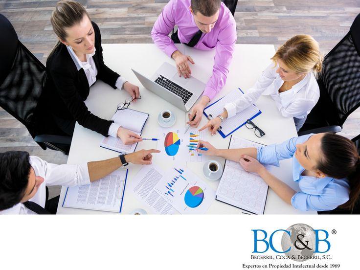 https://flic.kr/p/SsFRvy | En BC&B colaboramos como socio estratégico 2 | CÓMO REGISTRAR UNA MARCA. En Becerril, Coca & Becerril proporcionamos una asesoría integral y colaboramos como socio estratégico de cada uno de nuestros clientes, con la única intención de lograr un objetivo común, el crecimiento de su empresa. Le invitamos a visitar nuestra página web www.bcb.com.mx, o puede comunicarse con nosotros al teléfono 52638730 para que uno de nuestros asesores resuelva todas sus dudas s...