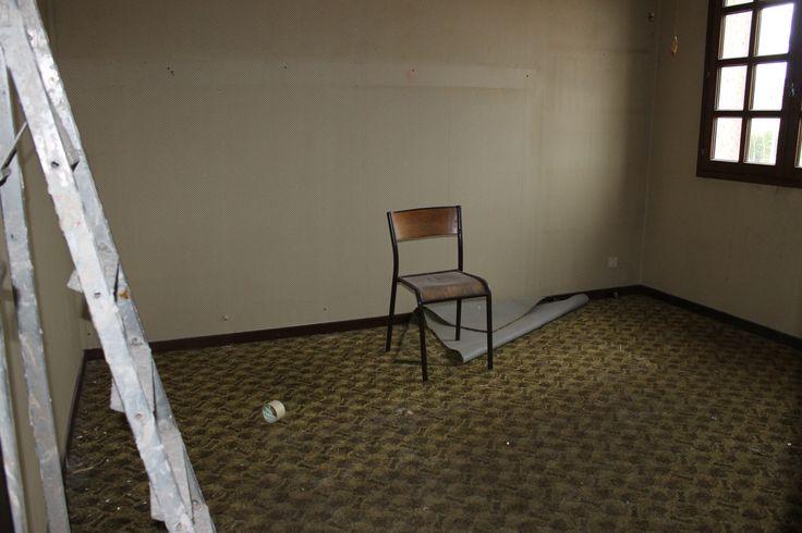 /renovation-interieur-maison-ancienne/renovation-interieur-maison-ancienne-40