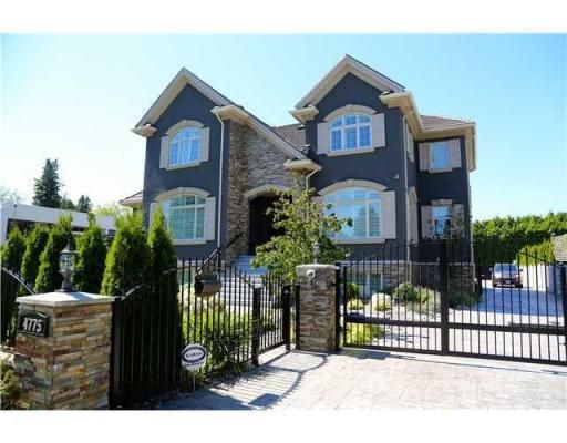 $8,800,000  3 Beds  4.0 Baths  5,209 SqFt Single Family Vancouver, British Columbia