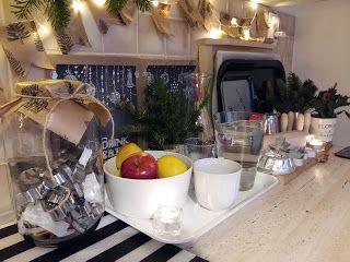 Aranyalma: Karácsonyi konyha  Christmas Kitchen